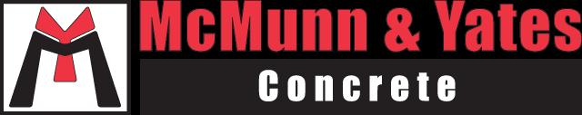 McMunn & Yates Concrete